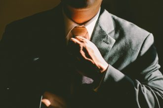 the benefits of buyer agency