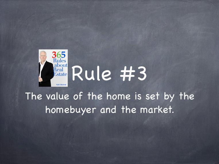 Rule #3