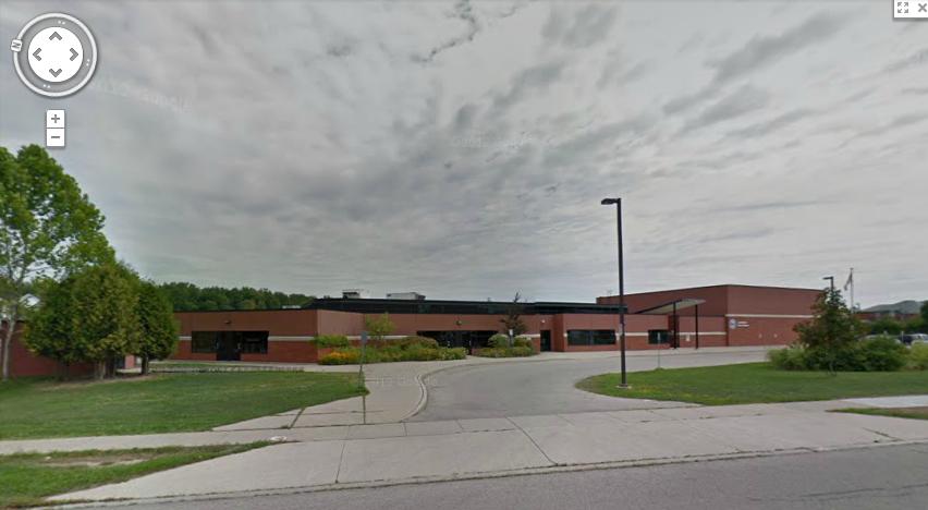 Laurelwood Public School