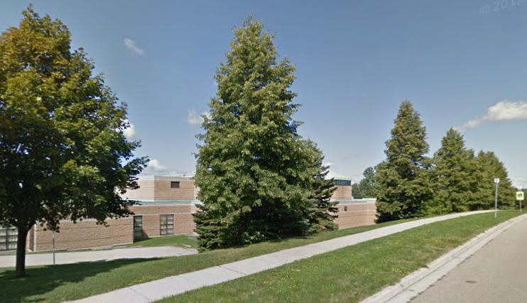 Brigadoon Public School