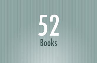 52 books