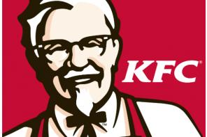 Highland Road KFC closed down