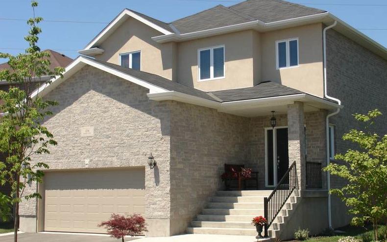 Your Neighborhood Real Estate Sales Representative Kitchener On
