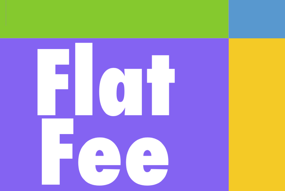 can i sell my house for a flat fee keith marshall realtor