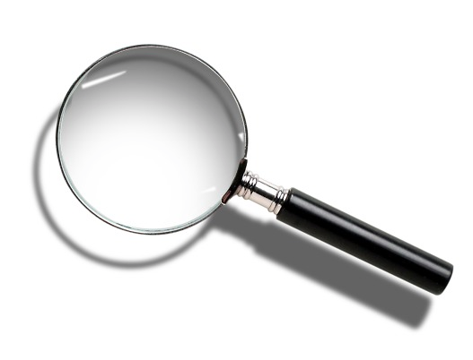 What's the difference between an appraisal, an inspection and an evaluation?