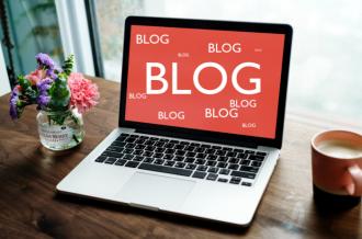blog blog blog